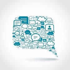 Facebook fanpage – thủ thuật comment để tạo ra hiệu ứng đám đông
