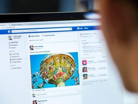 Facebook marketing – cách khôi phục bài viết đã bị ẩn khỏi timeline fanpage
