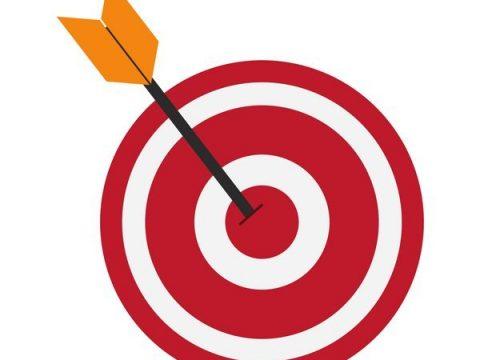 Kinh doanh online 7 yếu tố quyết định sự thành công