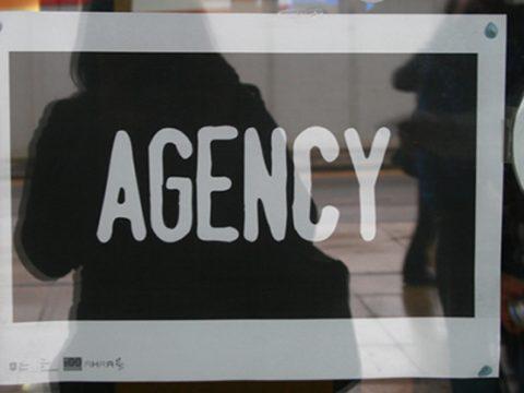 Những lưu ý trước khi chọn thuê làm quảng cáo Facebook và Google