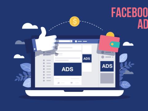 19 Nguyên tắc tối ưu quảng cáo Facebook Ads hiệu quả