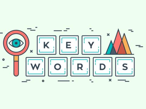 Long-tail keywords cho ngành bất động sản: chìa khóa cho website lên top