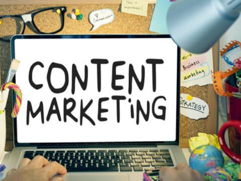 Tư duy viết content để có một quảng cáo Facebook Ads hiệu quả
