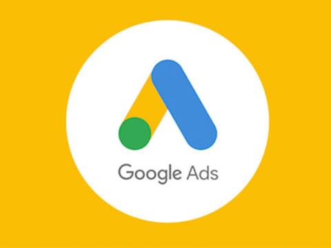 Tại sao quảng cáo Google Adwords không chạy?