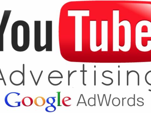 5 lỗi quảng cáo trên YouTube mà ngay cả các chuyên gia có kinh nghiệm cũng mắc phải