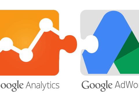 Hướng dẫn tạo thẻ Remarketing liên kết trong Google Analytics và Adwords