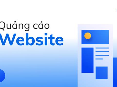 Hướng dẫn tạo quảng cáo website không có Official Account
